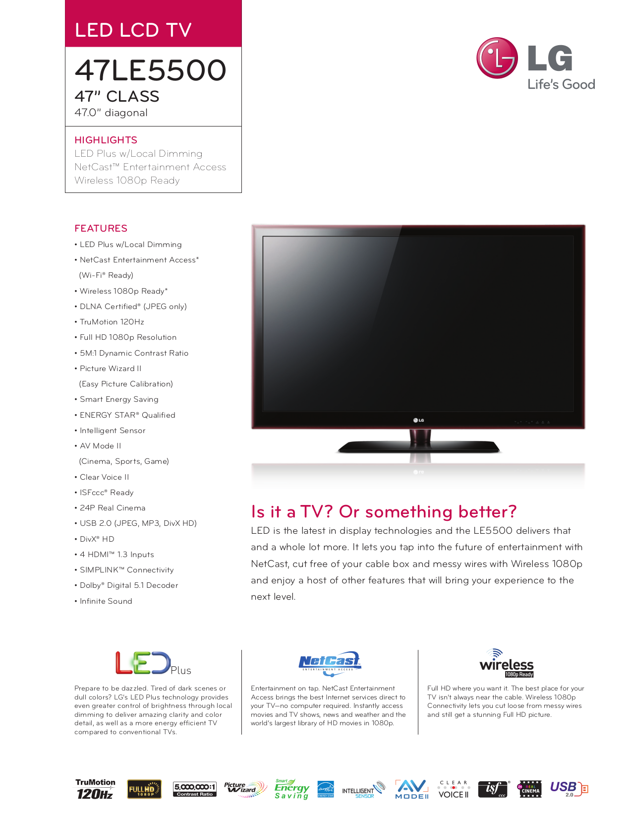 download free pdf for lg 47le5500 tv manual rh umlib com tv lg 47le5500 manual lg 47le5500 service manual
