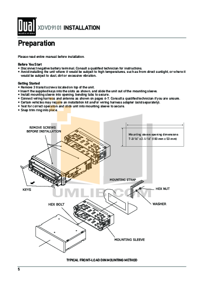 267 5001 dual electronics xdvd9101 manual.pdf 5 wat pdf manual for dual car video xdvd9101 wiring diagram for a dual xdvd9101 stereo at highcare.asia