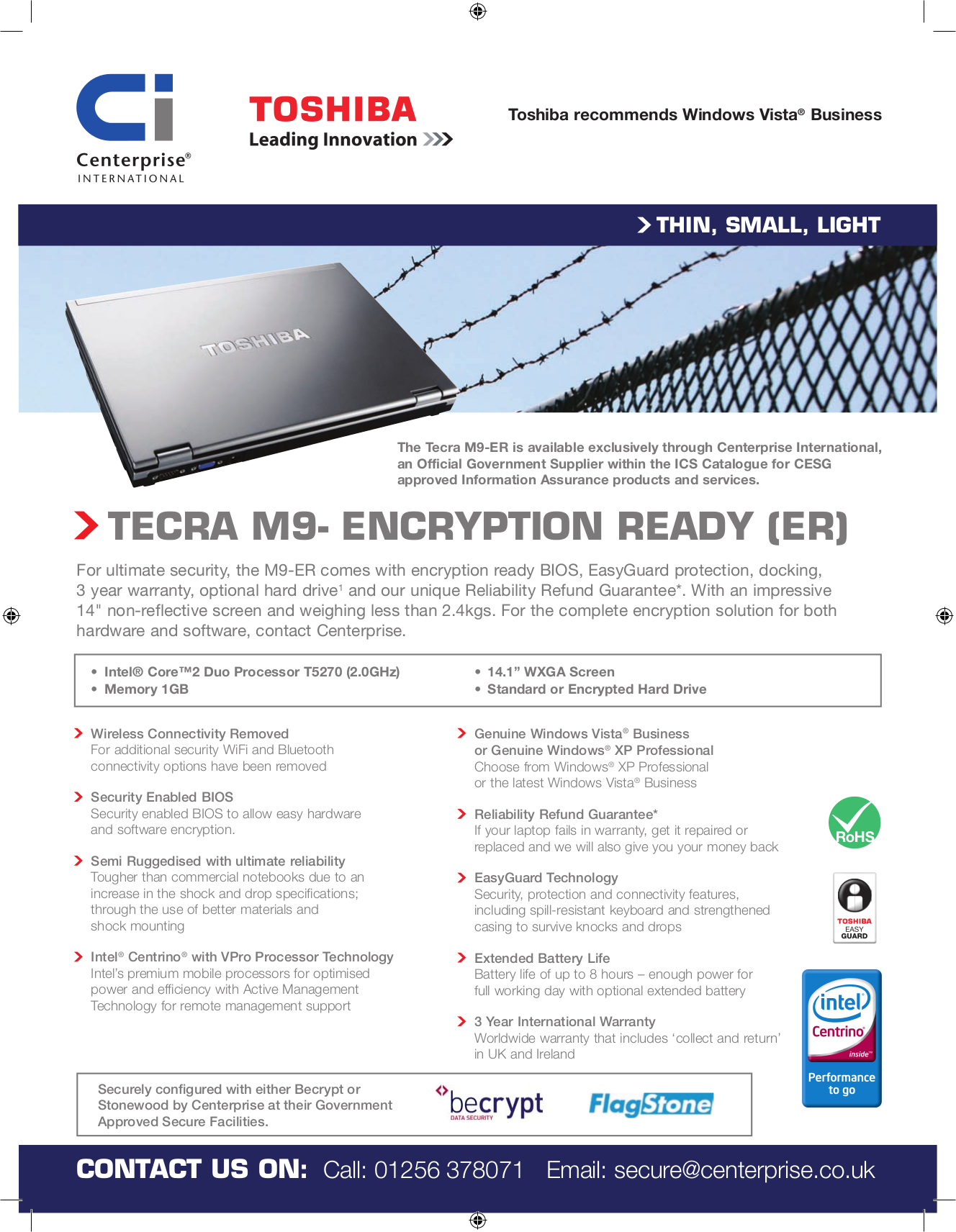 download free pdf for toshiba tecra m9 laptop manual rh umlib com  toshiba tecra m9 service manual pdf