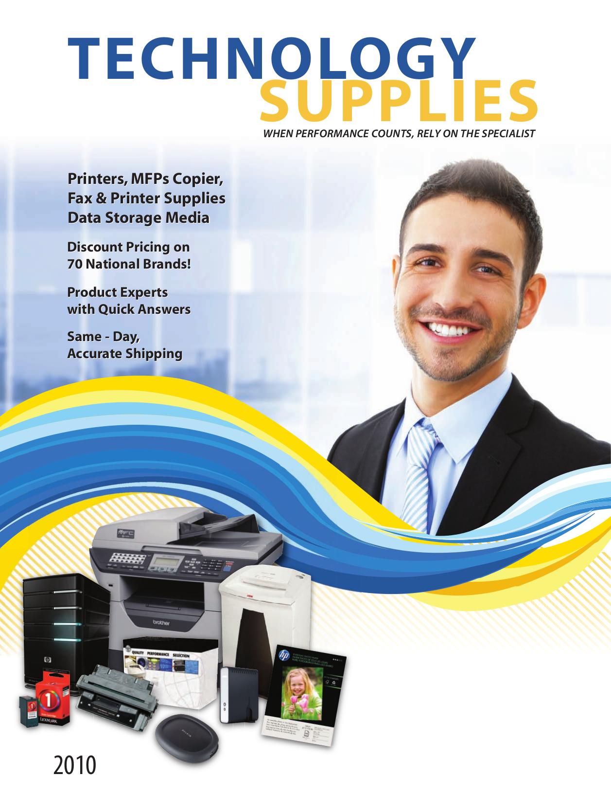 pdf for Verbatim Storage 96633 manual