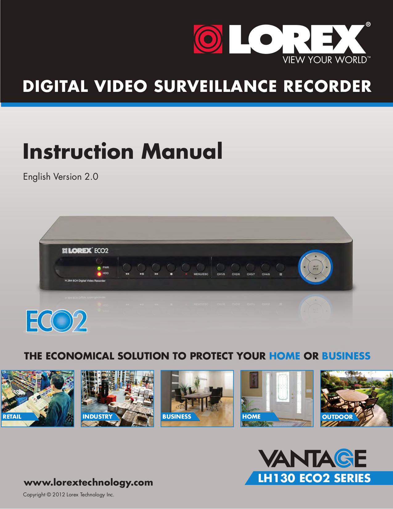 pdf for Motorola Router VT2442 manual