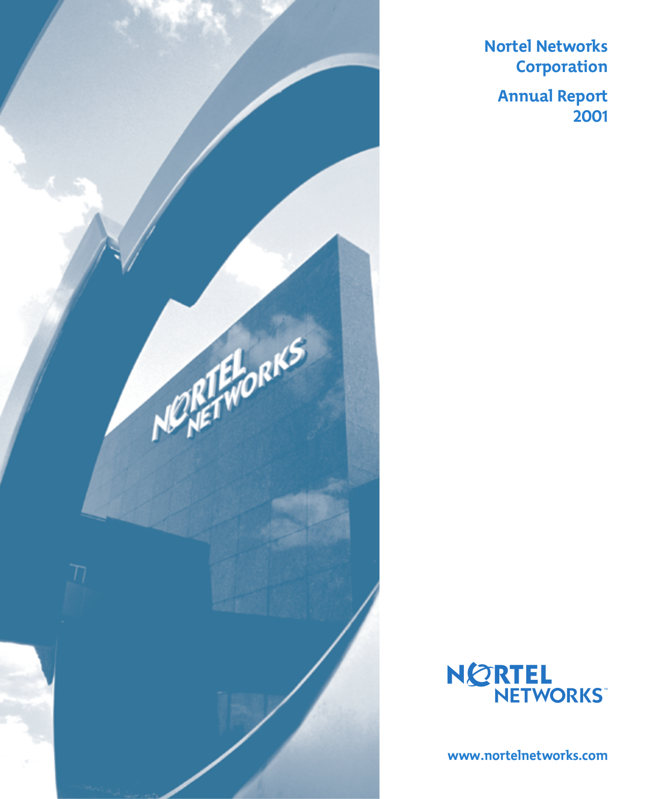 pdf for Nortel Router 5714 manual