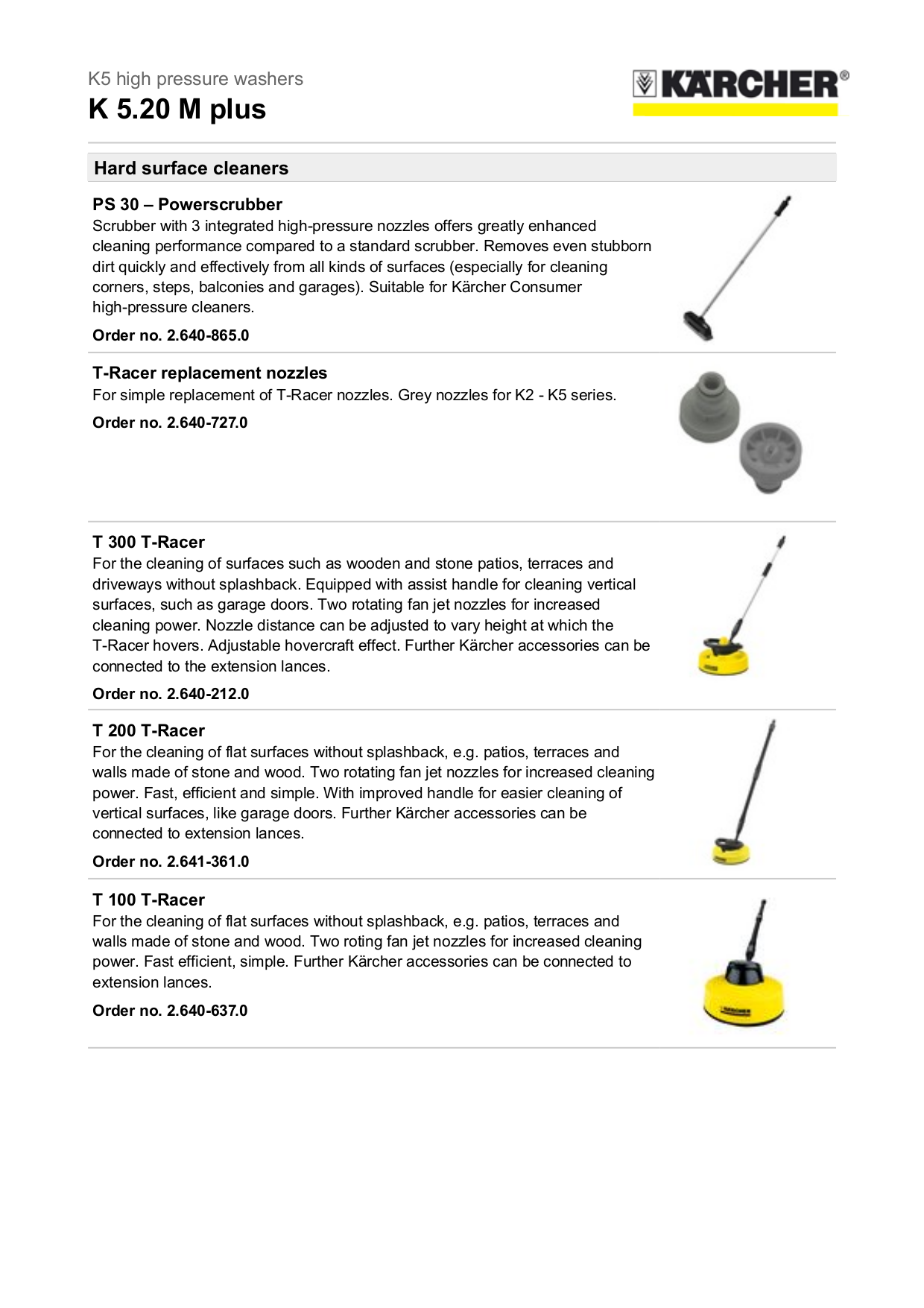Pdf mplus manual version 7 pdf 28 pages triumph motorcycle mplus manual version 7 pdf pdf manual for karcher other k 520 m pressure washers fandeluxe Images