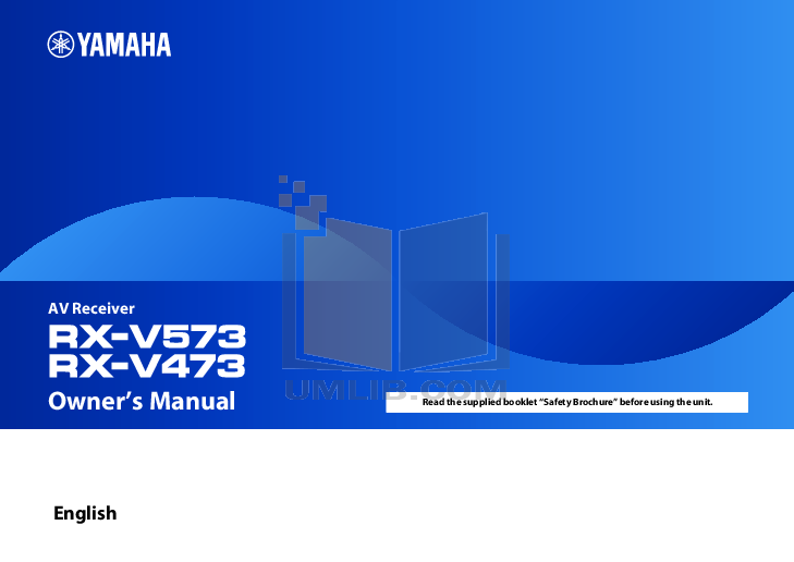 pdf for DEI Car Receiver 2150 manual