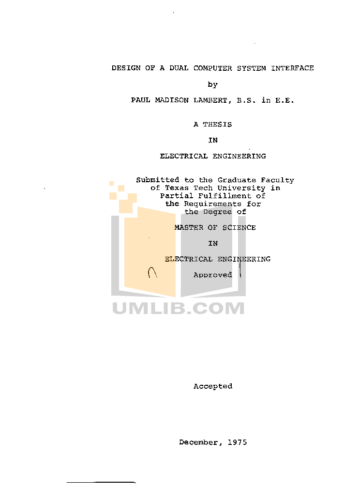 pdf for Blodgett Range B36C manual