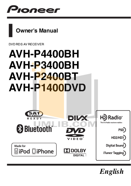 pdf for Aiphone Other TB-20T Intercoms manual