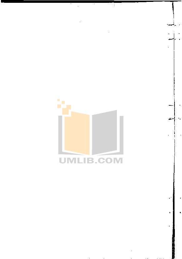 Haier Refrigerator HR-62BL pdf page preview