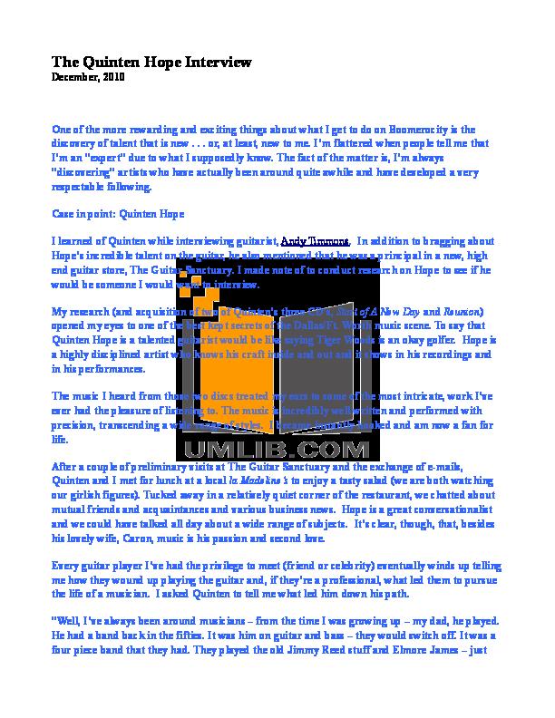 paul arden pdf free download