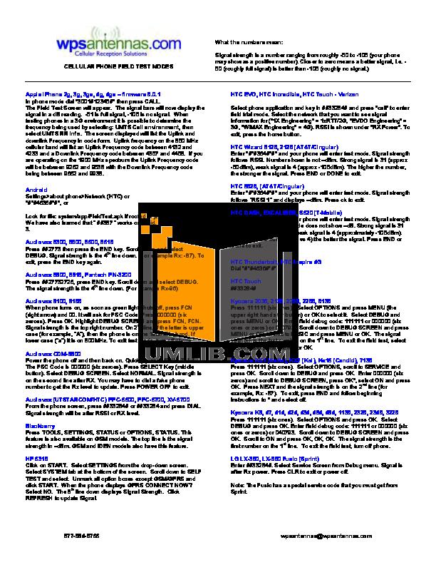 download free pdf for audiovox cdm 8900 cell phone manual rh umlib com XV6700 Manual XV6700 Software Update