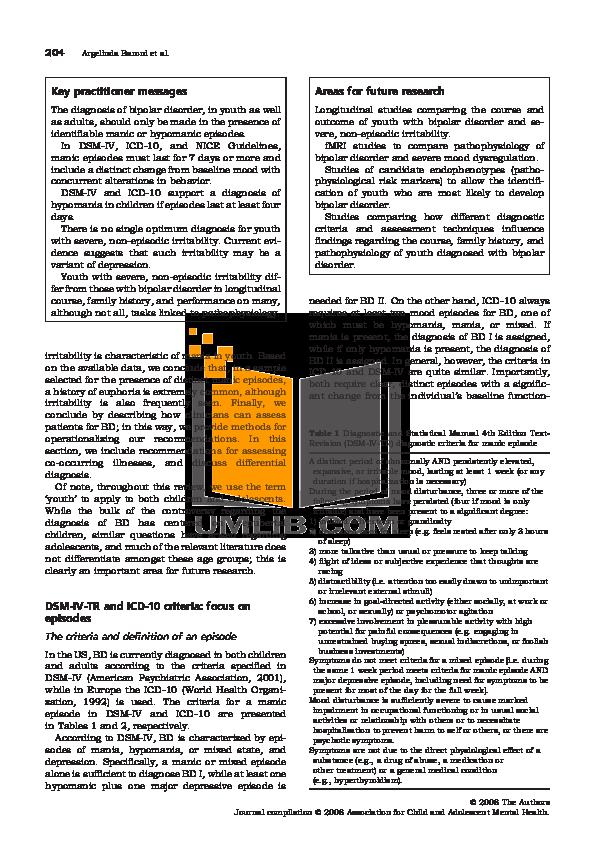 PDF manual for Coby Digital Photo Frame DP-847