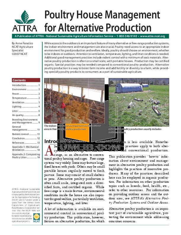 pdf for Blodgett Range B12C-G manual
