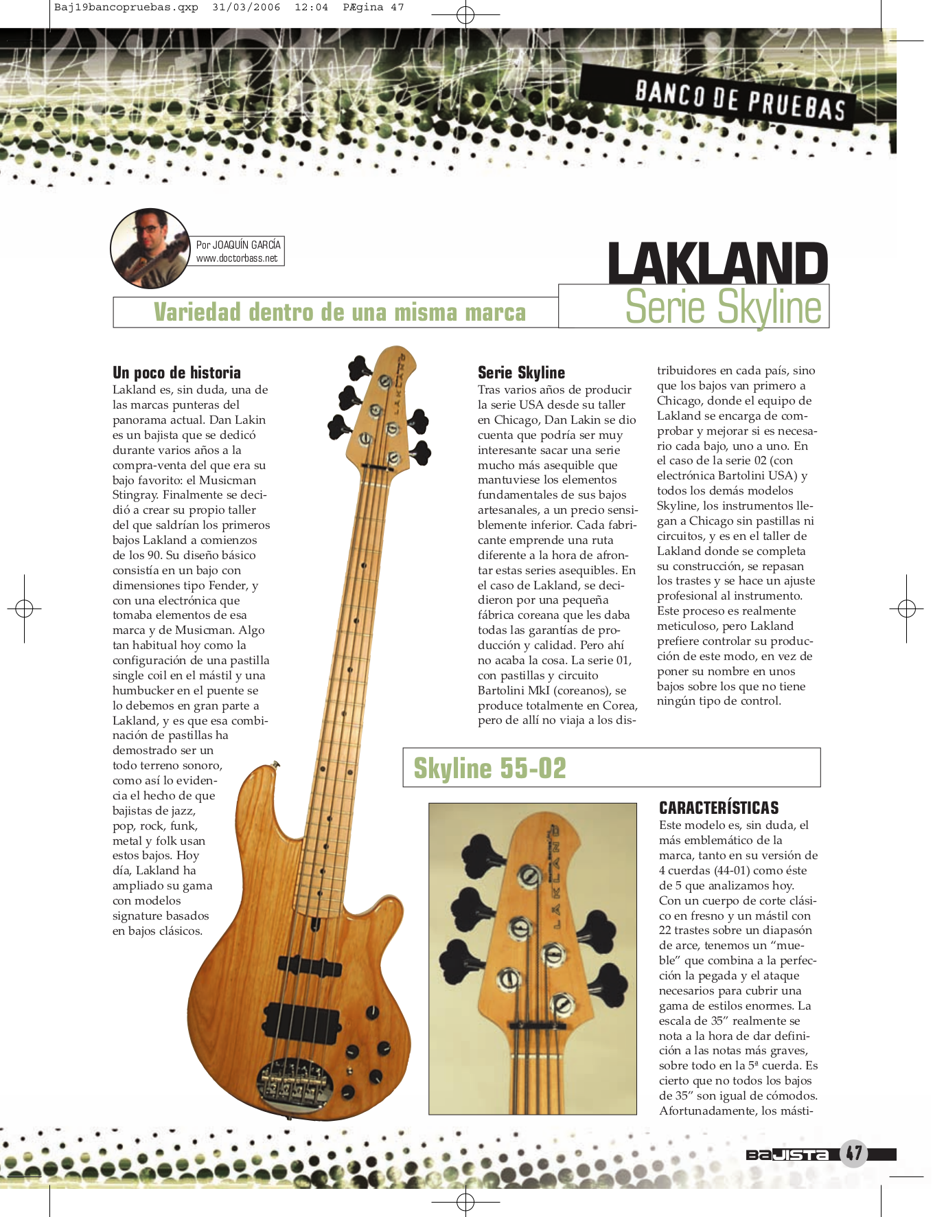 adg79499853 BAJISTA 19 Lakland x4.pdf 0 lakland 55 02 wiring diagram lakland bass strings 5 \u2022 wiring  at panicattacktreatment.co