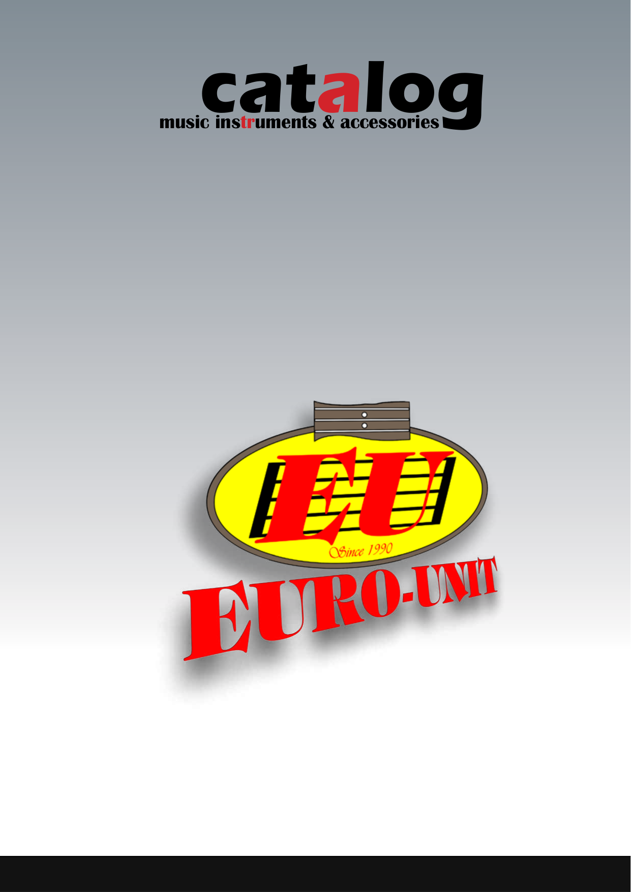 pdf for Yamaha Guitar APX500II manual