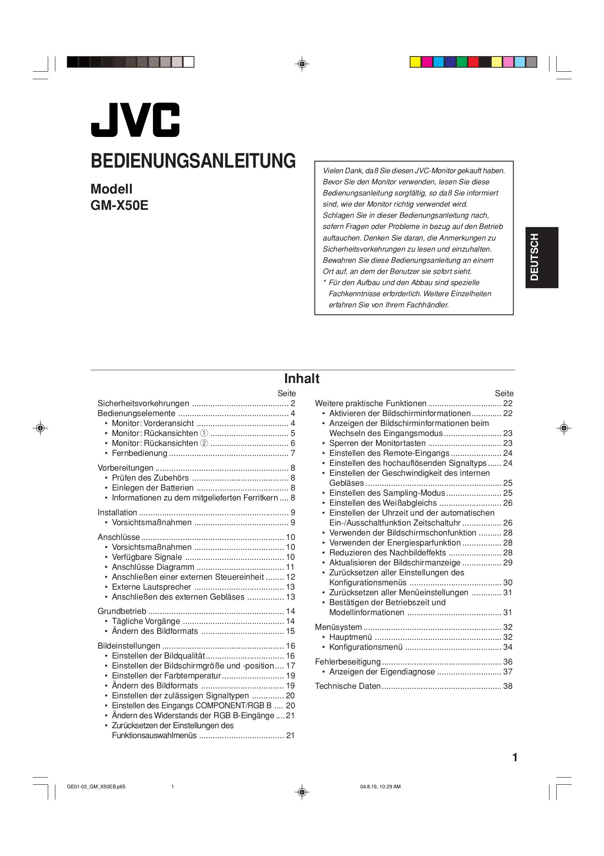 Charmant Diagramm Anschliessen Zeitgenössisch - Der Schaltplan ...