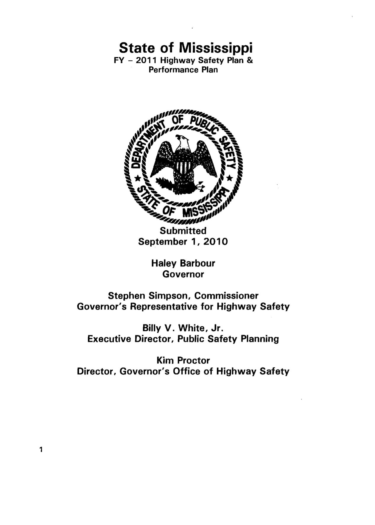 pdf for Owi Speaker T525 manual