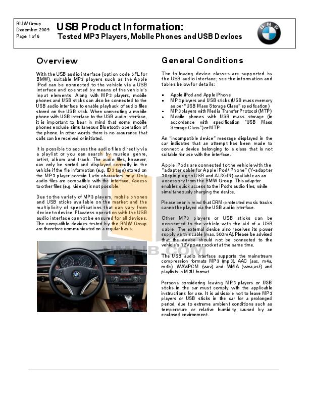 download free pdf for creative zen zen mozaic 2gb mp3 player manual rh umlib com