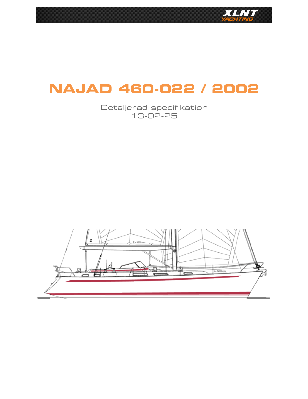 pdf for Raymarine GPS Raynav 570 manual