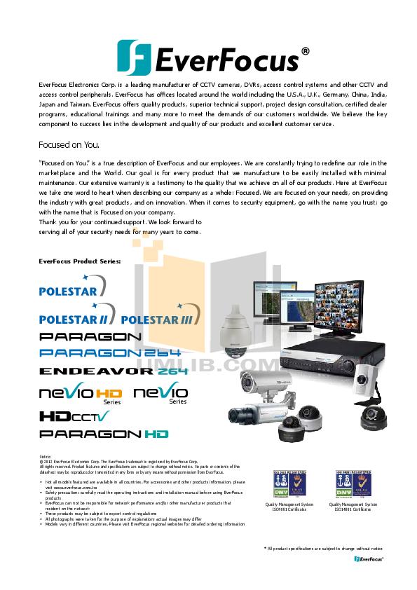 nfpa 30 2012 pdf free download