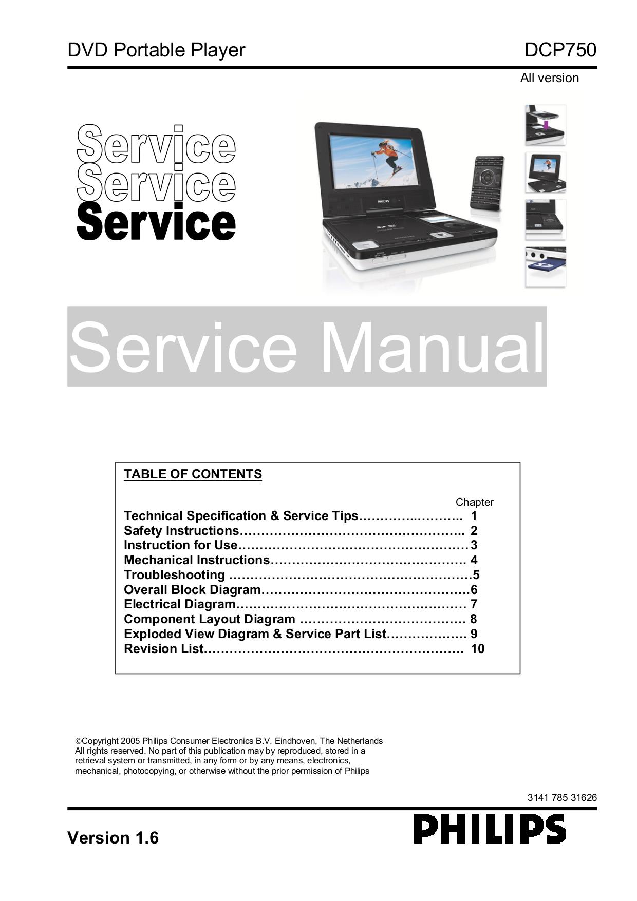 download free pdf for samsung dvd l25 portable dvd player manual rh umlib com Samsung DVD Player Reader Manuals samsung blu ray dvd player owners manual