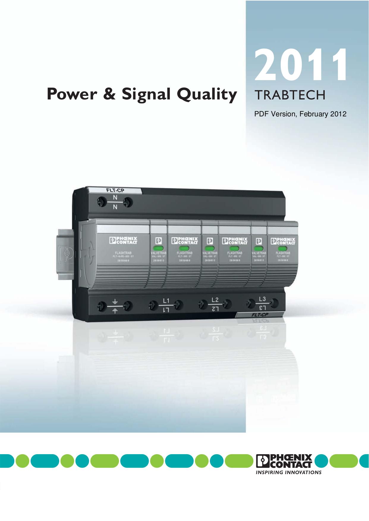 download free pdf for svp dv 8230 camcorders manual rh umlib com  Vacuum Cleaner Manual
