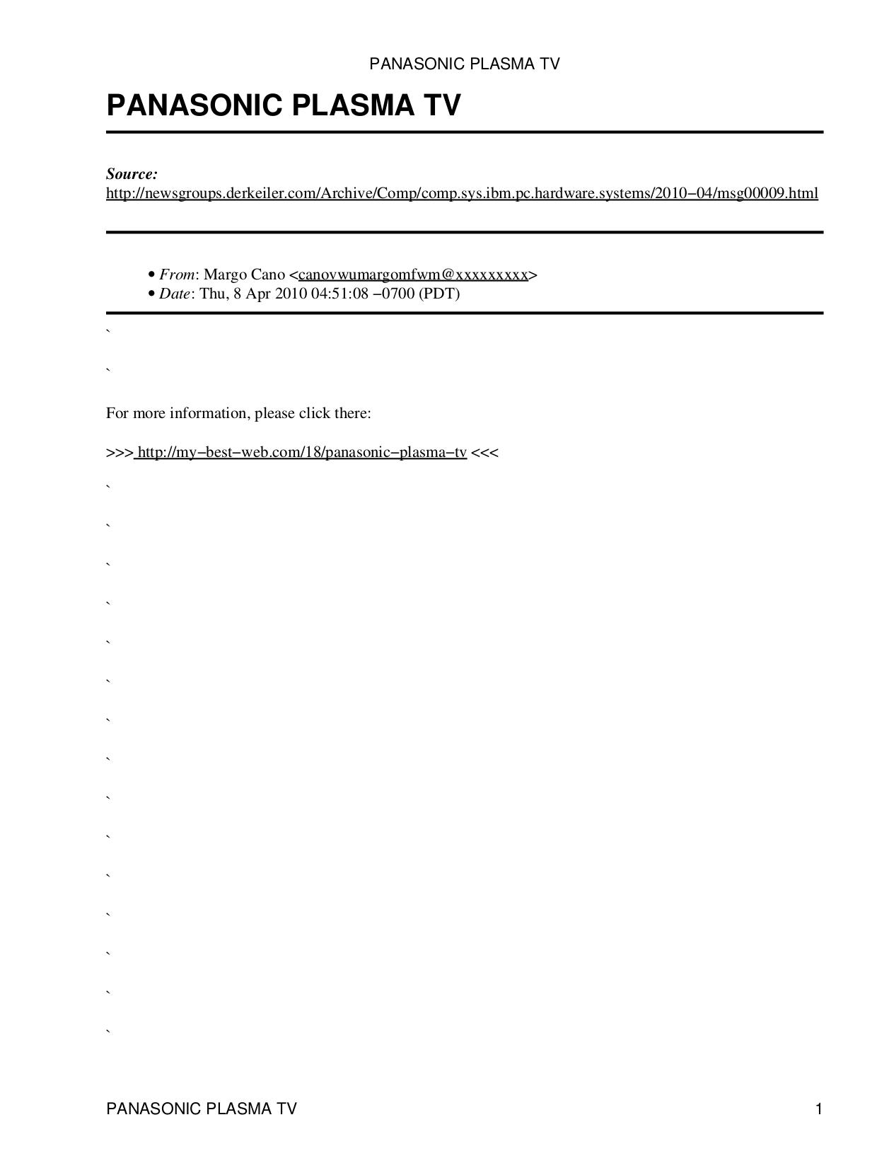 nfpa 72 free download pdf