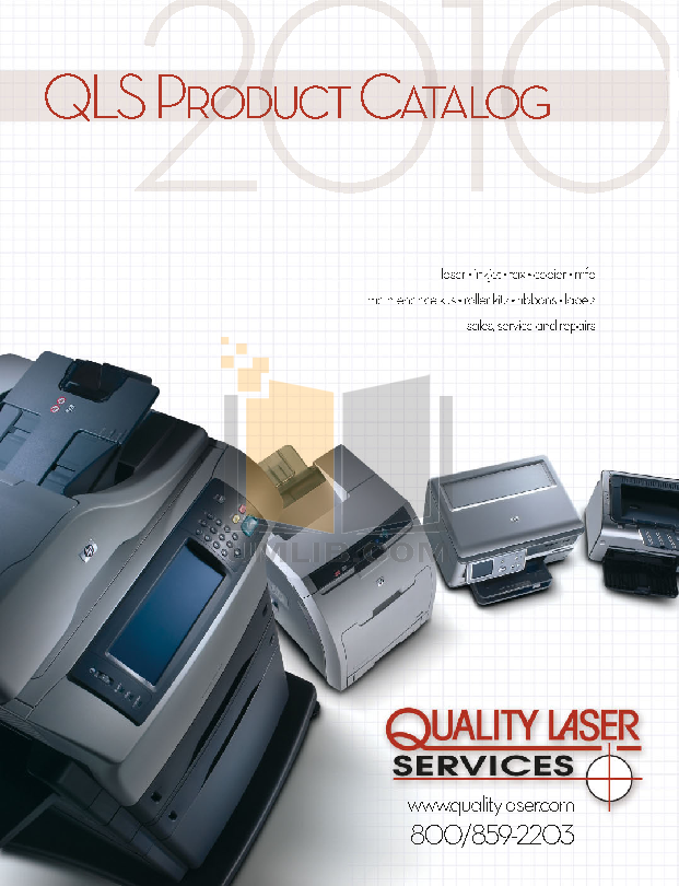 pdf for Brother Fax Machine IntelliFAX 640 manual