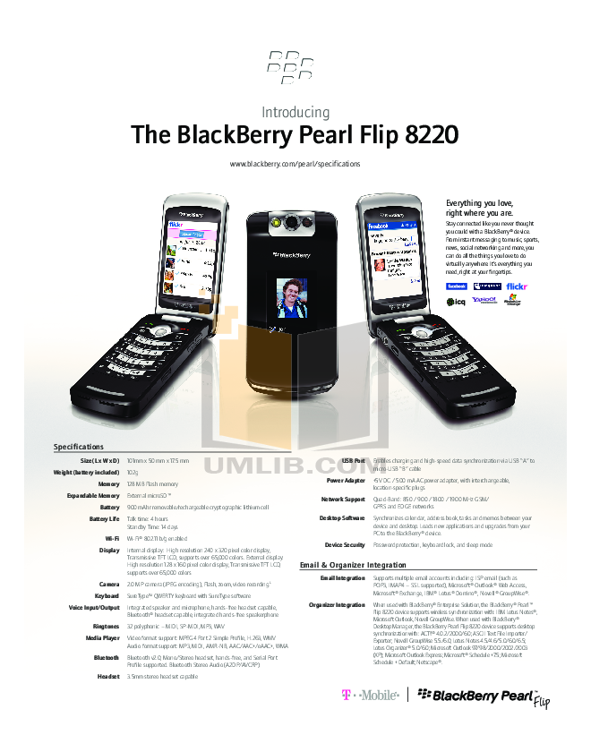 Free Porn For Blackberry Pearl 99