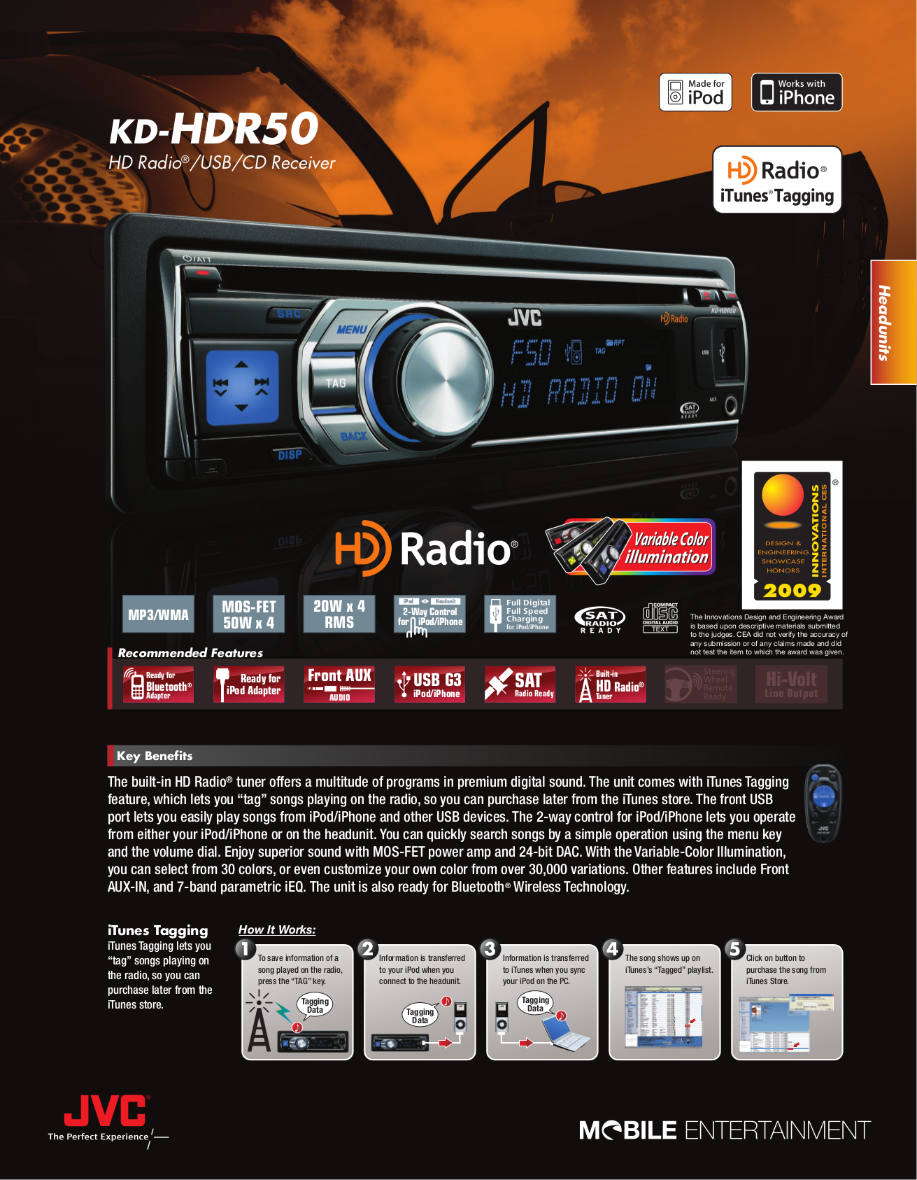 24.PDF 0 download free pdf for jvc kd hdr20 car receiver manual jvc kd-hdr50 wiring diagram at creativeand.co