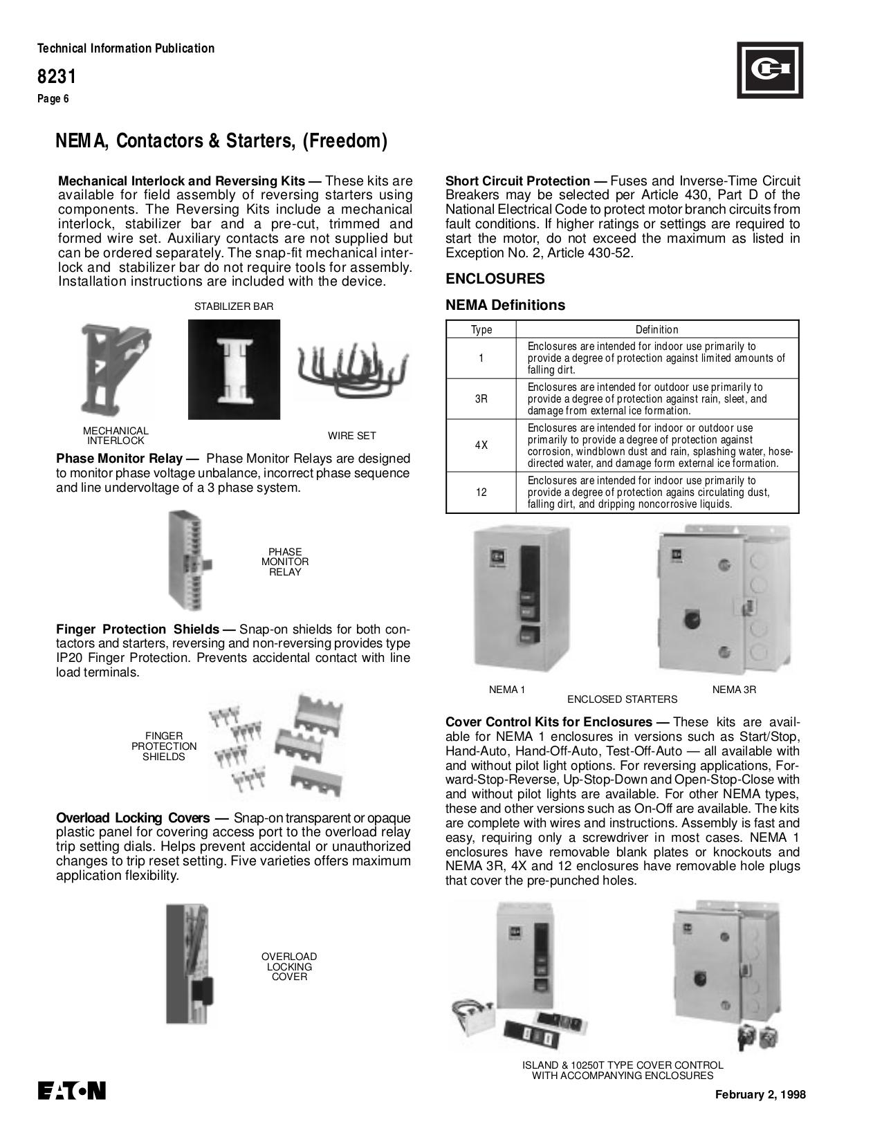 ... Kenwood Car Receiver KDC-2022 pdf page preview ...