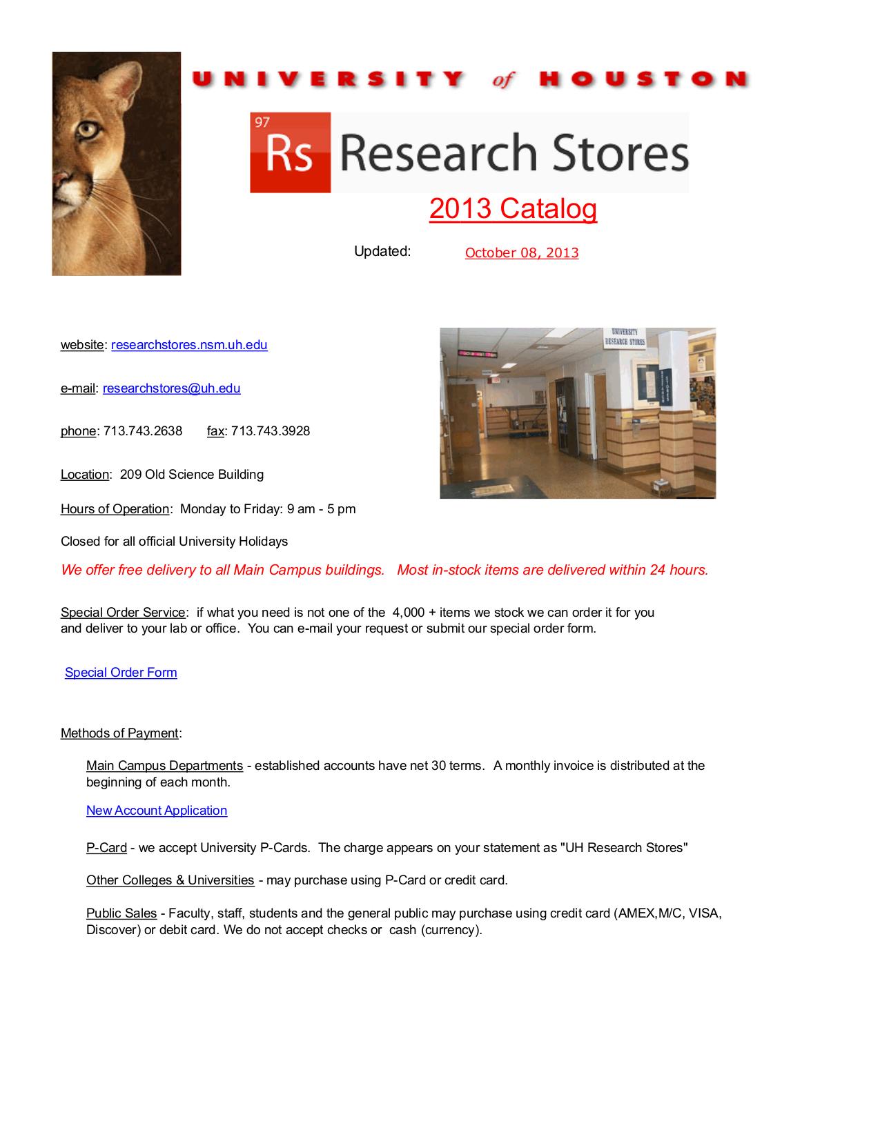 pdf for Verbatim Storage Acclaim 500GB manual