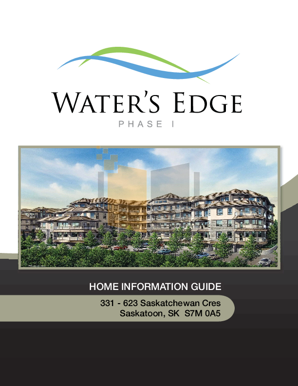 pdf for Frigidaire Refrigerator Gallery GLHS68EJSB manual