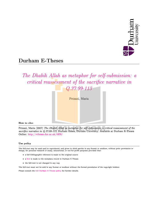 pdf for Audiovox Car Receiver P967 manual