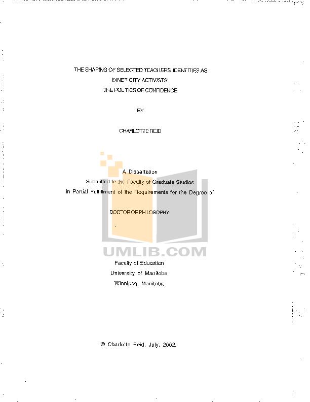 Audiovox Car Receiver P967 pdf page preview