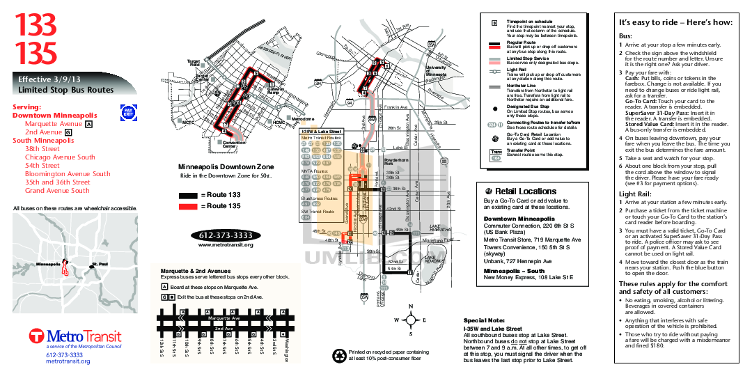 pdf for Franklin PDA IC-133 manual