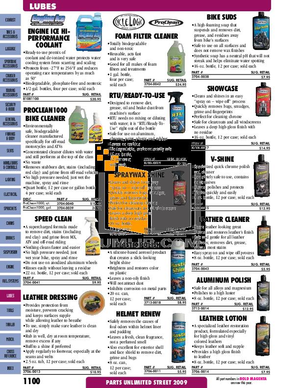 pdf for Beltronics Radar Detector Express 925 manual