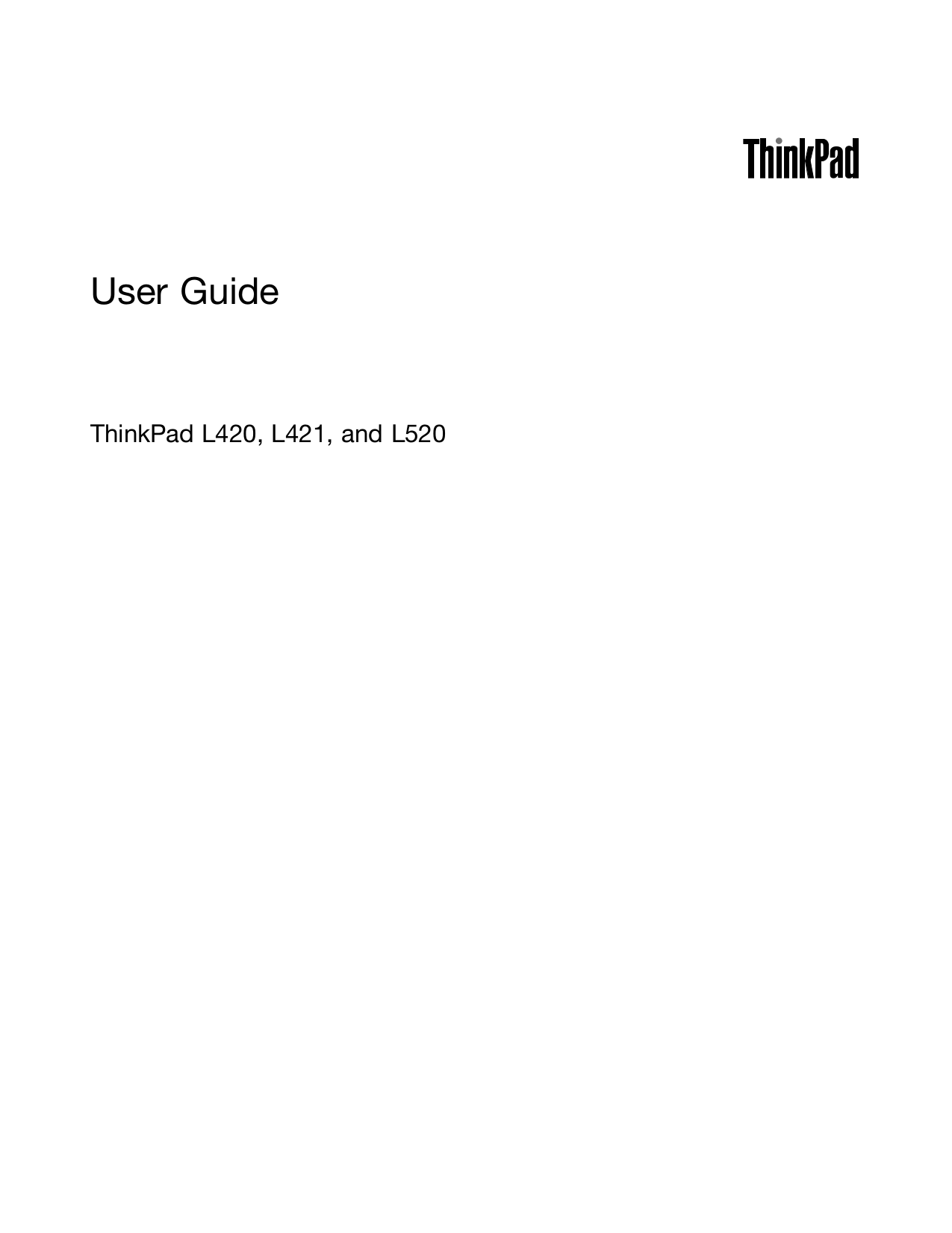 pdf for IBM Laptop ThinkPad 380D manual