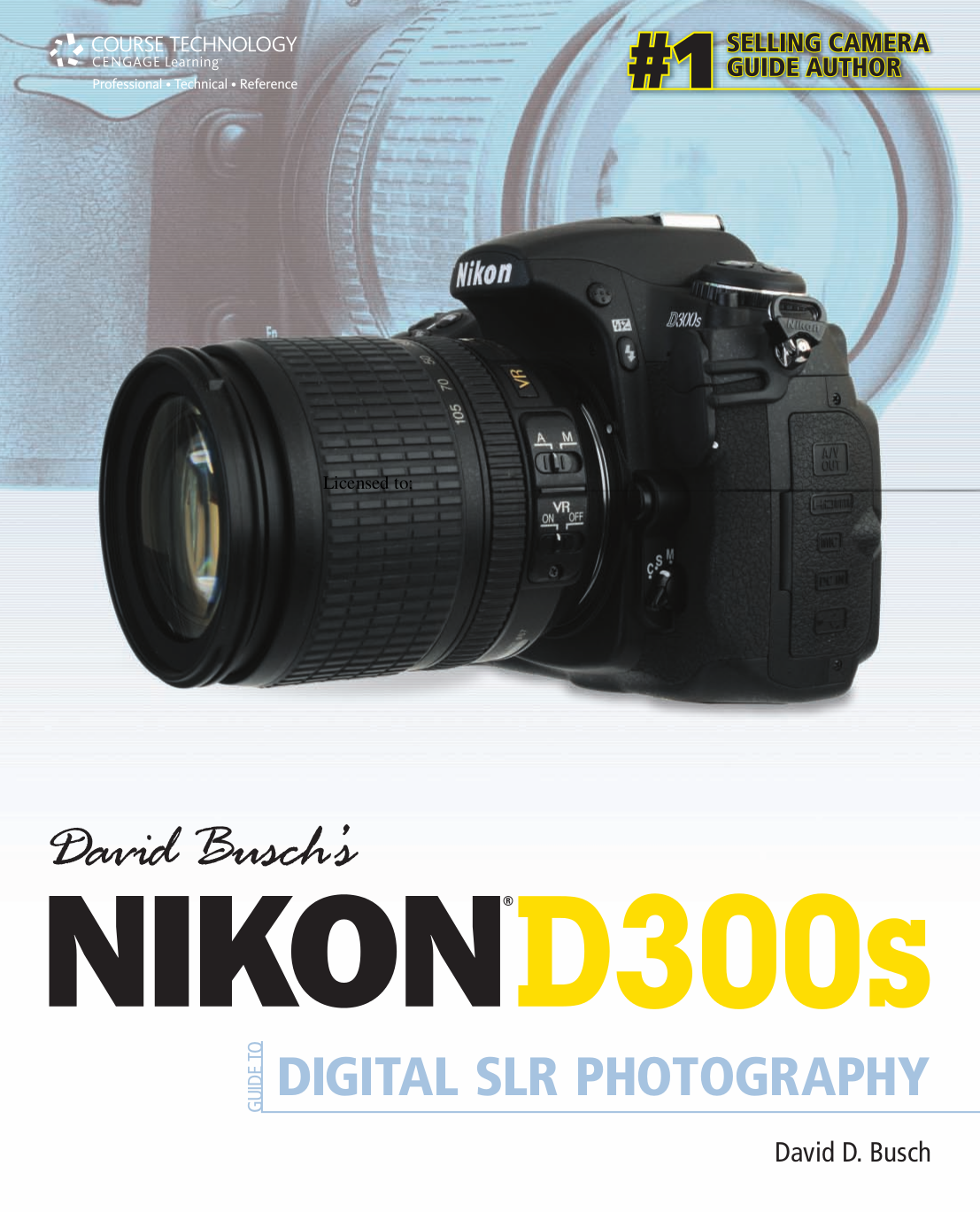 pdf for Nikon Other EN-EL3a Camera Rechargeable Battery manual