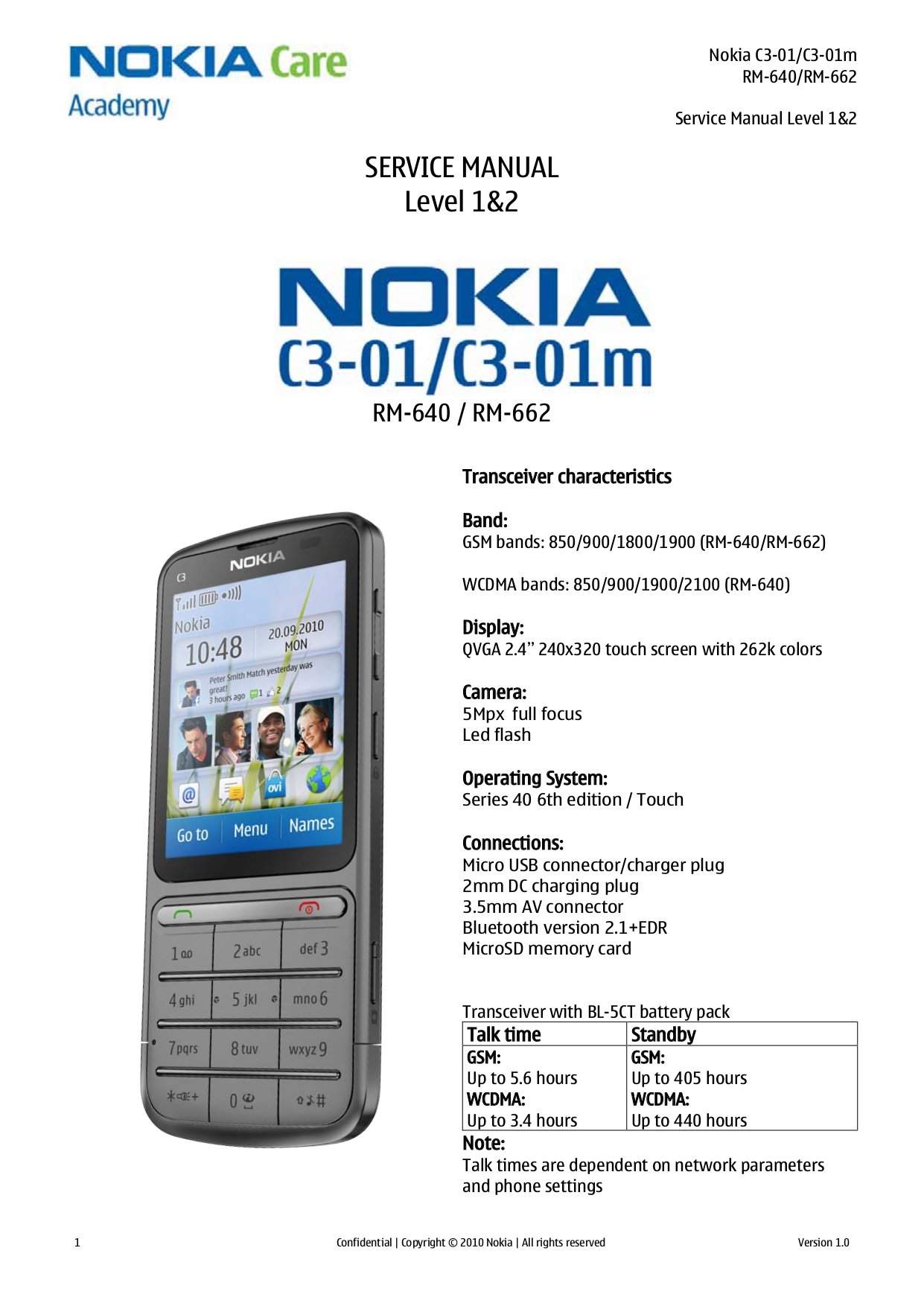 download free pdf for nokia c3 01 cell phone manual rh umlib com nokia c3-01 manual dansk nokia c3-01 manual download