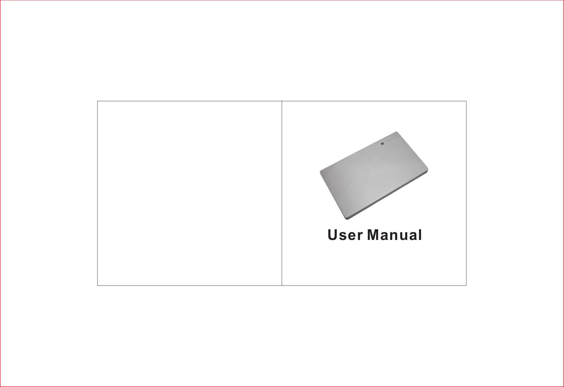 pdf for IBM Laptop ThinkPad i Series 1441 manual