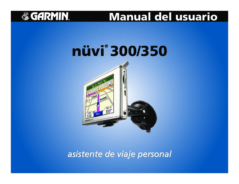 download free pdf for garmin nuvi 300 gps manual rh umlib com garmin nuvi 200 manual garmin nuvi 1300 manual