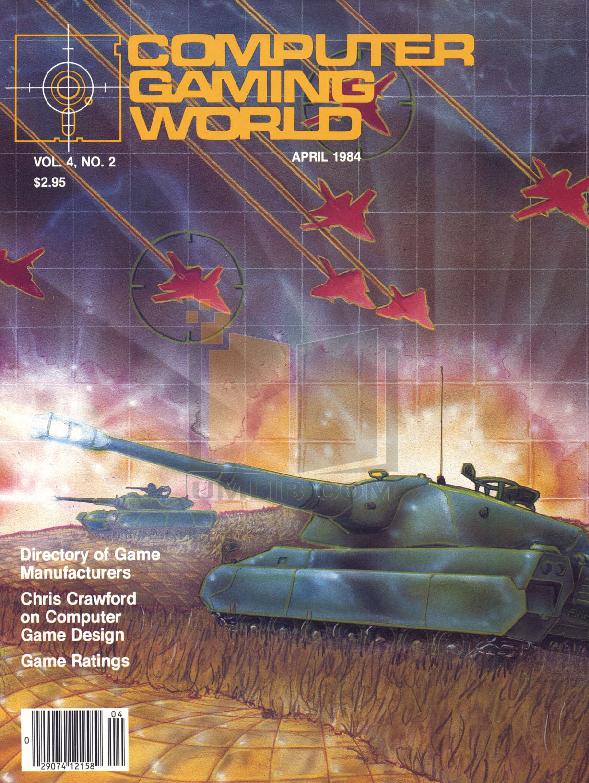 pdf for Excalibur Game Console 482 manual