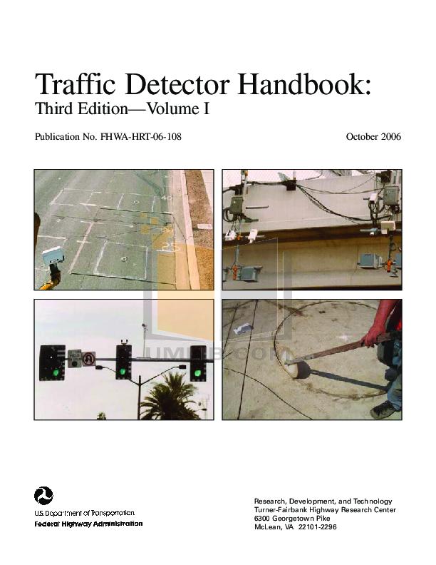 pdf for Escort Radar Detector Road Tech 75 Detector manual