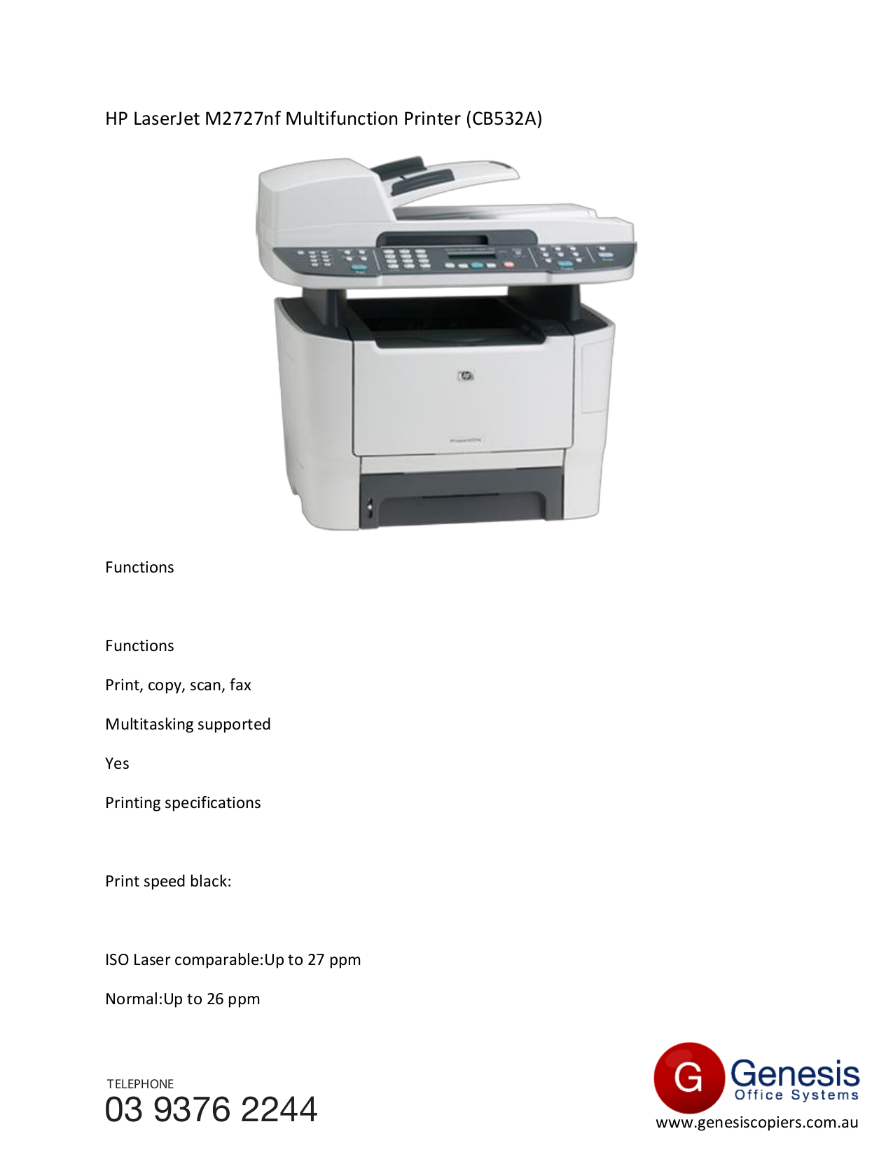 hp 2727nf manual how to and user guide instructions u2022 rh taxibermuda co hp laserjet m2727 user manual hp laserjet m2727nf user manual