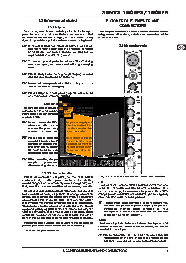 blog archives trackeralpine Archos 7 Home Tablet Manual Archos 7 Internet Tablet