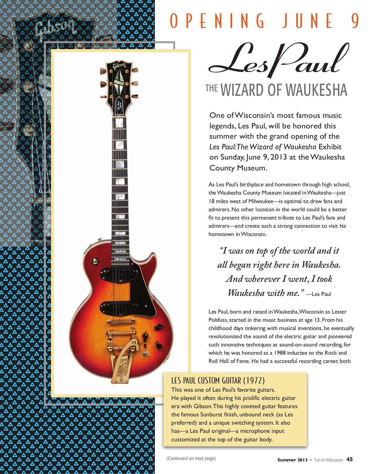 ibanez js wiring diagram ibanez image wiring pdf for ibanez joe satriani series js2400 guitar manual on ibanez js2400 wiring diagram