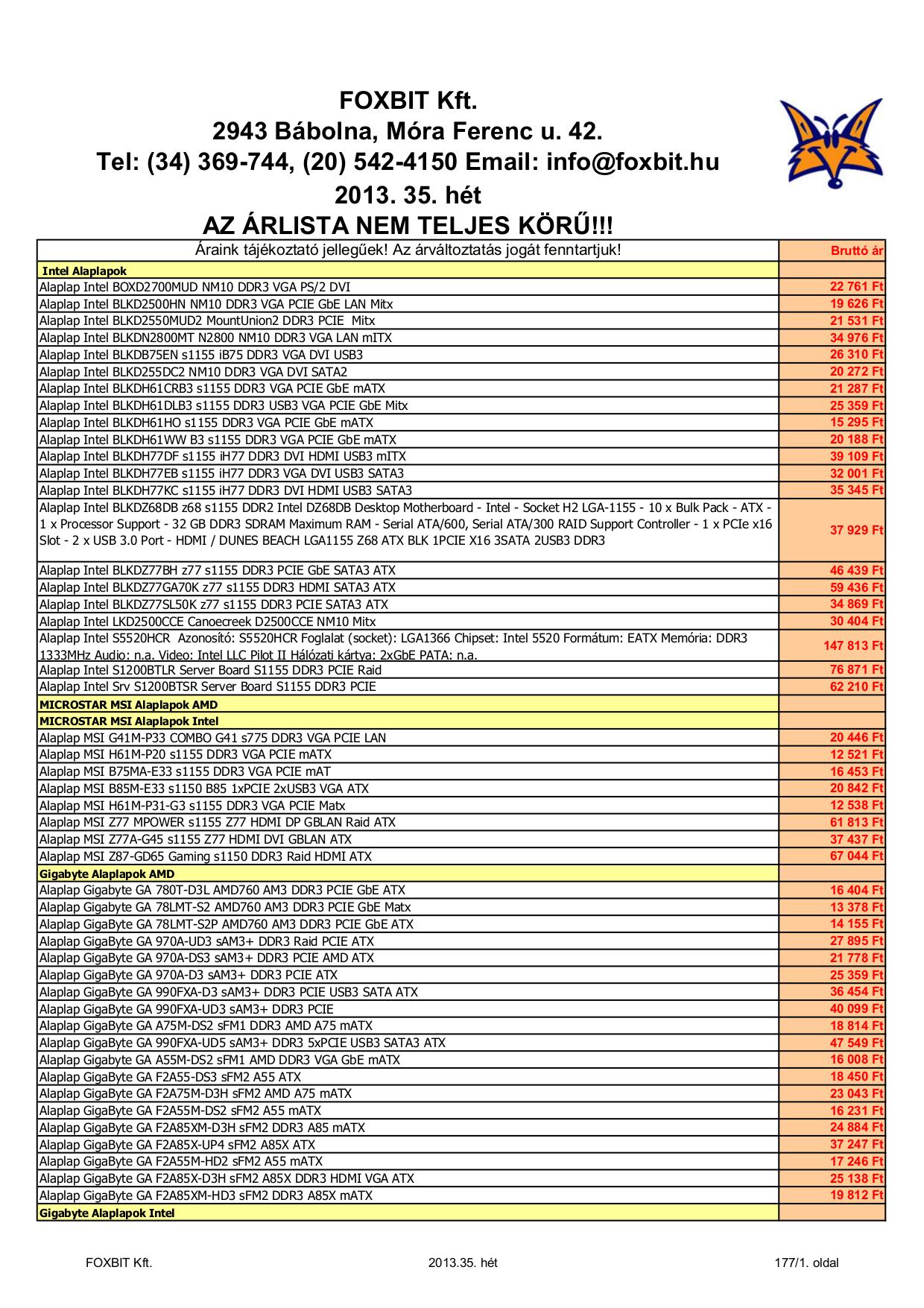 pdf for Philips Boombox AZ3020 manual