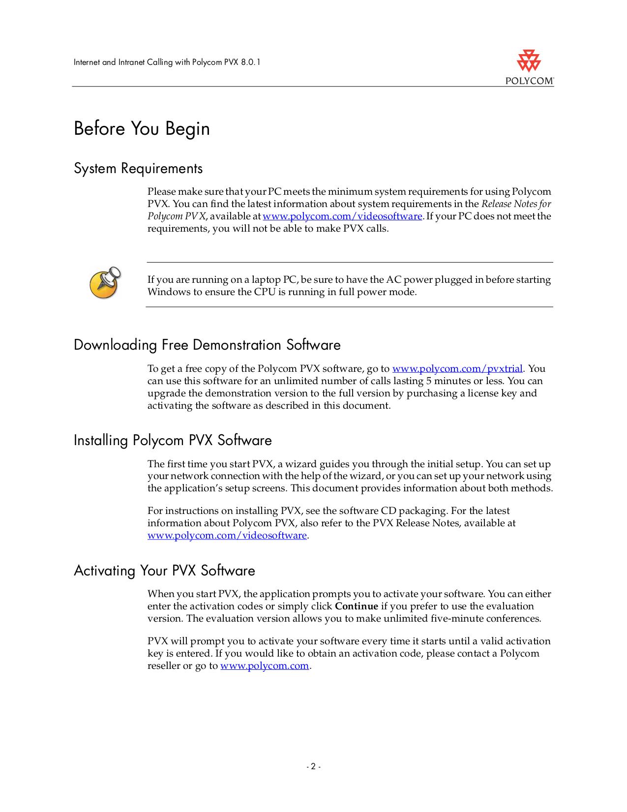 pdf manual for linksys wireless router wag54gp2 rh umlib com