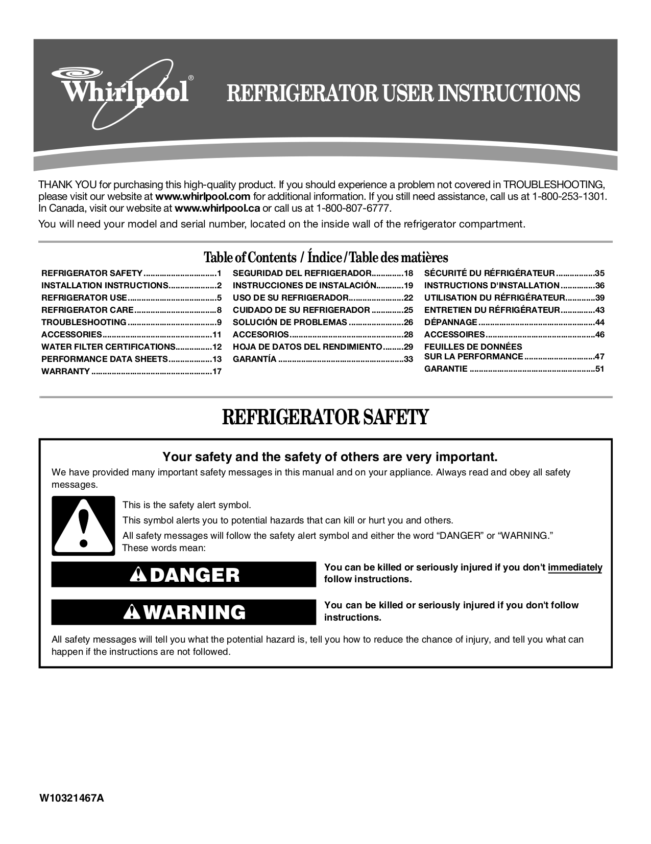 download free pdf for whirlpool ed2kvexvl refrigerator manual rh umlib com whirlpool refrigerator manual pdf whirlpool fridge manual cb635