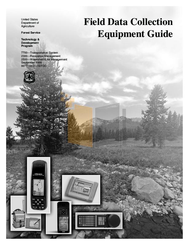 pdf for Casio PDA Cassiopeia E-105 manual