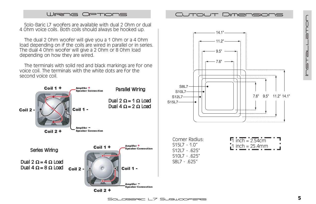 Manual L7pdf Karcher Hds 580 Wiring Diagram Jbl Speaker L7 Pdf Page Preview Array For Rh Umlib Com